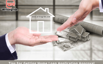 Home-Loan-Application-Approval