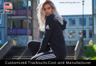 Customized-TracksuitsCost-and-Manufacturer