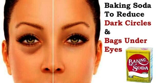 Baking-Soda-to-Reduce-Dark-Circles-and-Bags-Under-Eyes-1 (1)