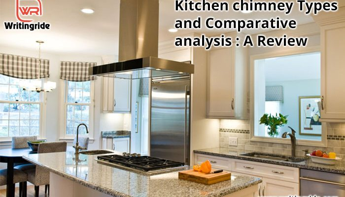 Kitchen-chimney-Types-and-Comparative-analysis-A-Review