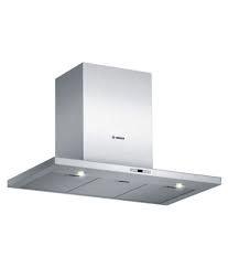 Bosch – DWB09W8511 1L 90 cm