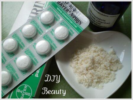 aspirin-sugar-scrub