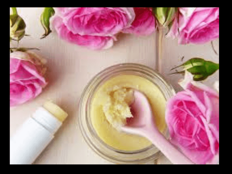 lip-scrub-milk-and-rose-petals