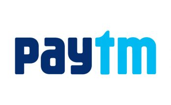 Paytm benefits