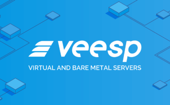 VEESP Review Offshore Web Hosting Company